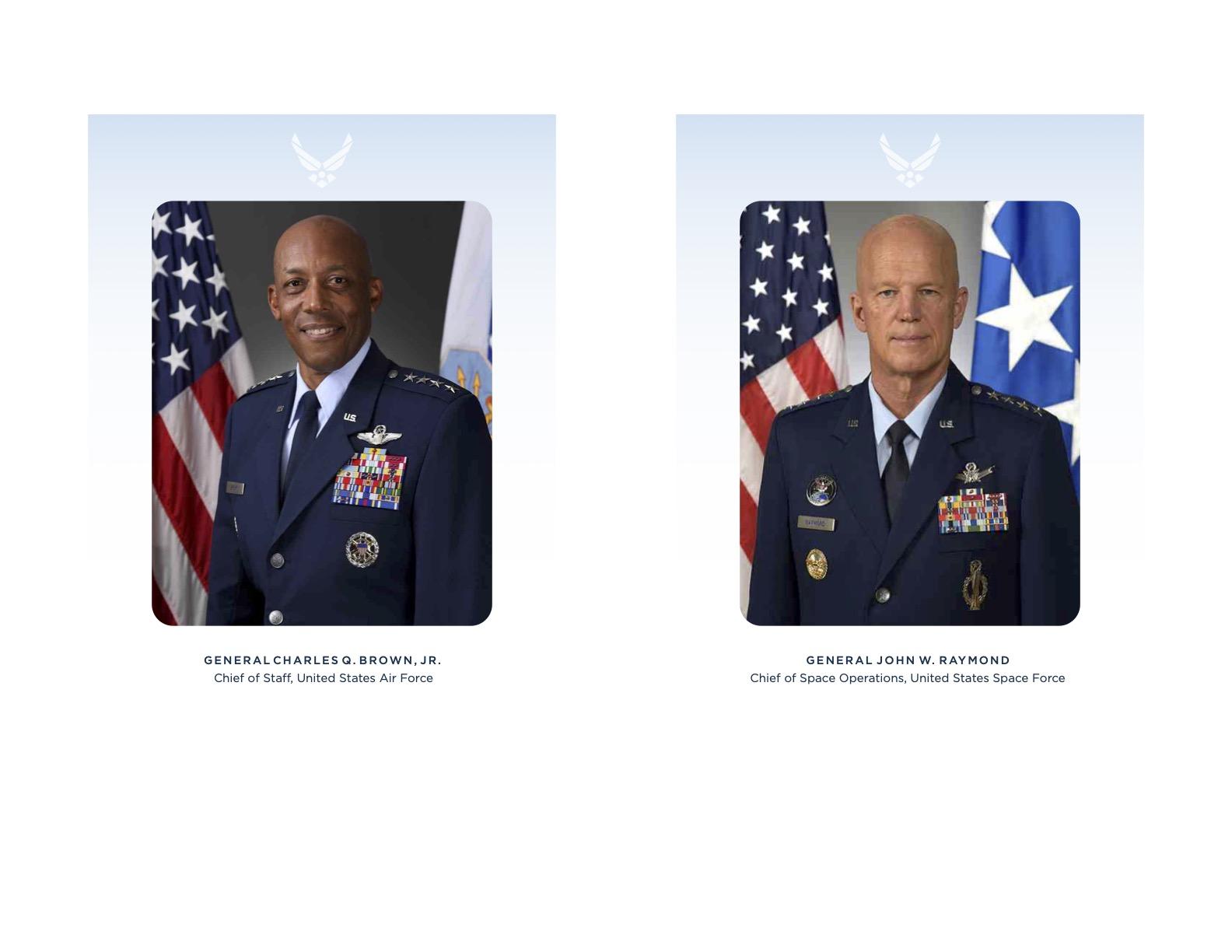 2021 Air Force Charity Program 3
